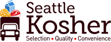Seattle Kosher