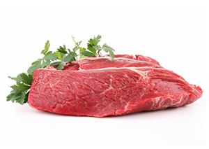 Shop for Kosher Meat & Poultry